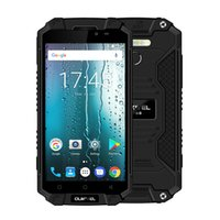 "Wholesale Shockproof Dustproof Dual Sim - Oukitel K10000 Max IP68 Waterproof Dustproof Shockproof Mobile Phone Android 7.0 MT6753 Octa Core 3GB RAM 32GB ROM 5.5"" 10000mAh"
