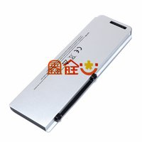"""Wholesale A1286 Battery - A1281 Battery for Apple MacBook Pro 15"""" A1286 2008 MB470CH A"""