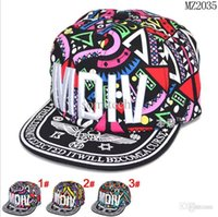 Wholesale Baby Pirate Caps - 2015 Retail Kids Baseball Caps Baby Hats & Caps embroidered Letters Ancient pirate badge Cotton Cap Baby Boys Girls Peaked cap