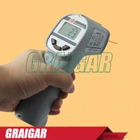 Wholesale Infrared Target - AZ8888 laser target IR Infrared Thermometer AZ-8888 Measuring range -20 ~ 260C
