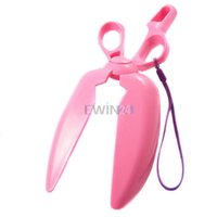 Wholesale Cat Clamp - Pet Dog Puppy Cat Waste Poo Poop Pick Up Scissor Shovel Scoop Clamp Clean Tool 3pcs