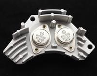 Wholesale Fan Module - Free Shipping New Heater Fan Blower Resistor For AX Citroen Saxo Peugeot Berlingo Xantia Xsara