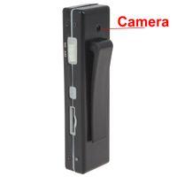 Wholesale Video Compact - Wholesale Spy Mini Audio Video Hidden Gum Spy Gum with Hidden Camera Gum DVR Camera with Smart and Compact Hidden Camera SPC_803