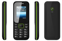 Wholesale Mobile Phones For Seniors - New SOS Flip Design Mobile Phone for Kids Senior Citizen w  MP3 FM Radio Camera 00022