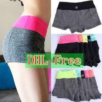 Cheap Female Workout Shorts   Free Shipping Female Workout Shorts ...