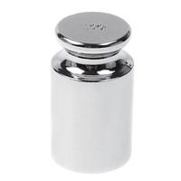 mini dijital ağırlık tartıları toptan satış-100g Kalibrasyon Gram Ölçeği Ağırlık Mini Dijital Cep Ölçeği, dandys