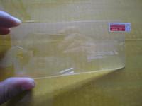 gehärtete brillenschützer großhandel-Klar 2.5D Premium gehärtetem gelatable Glas Brille Displayschutzfolie Schutzfolie Für Samsung S7 Note5, S6, Rand, J2 Prime, J5 Prime, J7 Prime