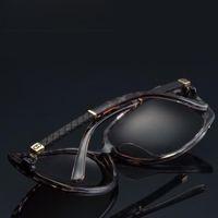 Wholesale Branded Sunglases - Wholesale-2016 Polarized Brand Womens sun glass polariod sunglases points for Women Sunglasses culos gafas de sol mujer feminino