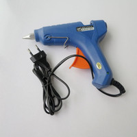 Wholesale Professional Hot Glue Gun - Hot glue gun hot melt glue gun keratin glue gun Professional hair extensions tools hot sale
