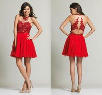 coctail dresses Browning