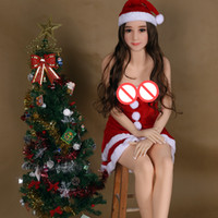 Wholesale Japan Adult Sex Dolls - cheap japan silicone doll blow up adult 165cm big breast and Big Ass For Men Lifelike we have some real pictures