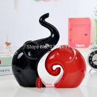 Cheap Stylish Home Furnishings Jingdezhen Ceramics Modern And Stylish Furnishings Home Decorations Crafts Ornaments