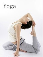 Wholesale Tv Dvds Cheap - Wholesale: Fitness training tutorial For Weight Loss Cheap price Newest DVD Movies The Ultimate Yoga Region 2 Region All Top TV Series Janet