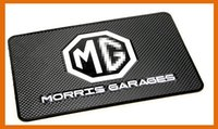 Wholesale Mg3 Car Stickers - Exterior Accessories Car Stickers FOR MG3 5 6 7 ZR ZS ZT XPower Car seat Elysee Non-slip Mats