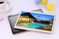 Wholesale Touch Screen Hdmi Usb - 3G Tablet pc 2560X1600 IPS 9.6 inch tablet GPS WIFI Bluthooth Dual camera SM card