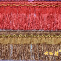 Wholesale Costume Ribbon Jewelry - Wholesale-Factory outlets! Accessories fringed lace curtains accessories   decorative lace curtains wholesale jewelry   ribbon asparagus