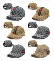 Wholesale Outdoor Baseball - Newest Arrival Tigers Snapback Baseball Caps Leisure Hats Popular Snapbacks Hats outdoor golf sports hat for men women