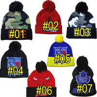 ingrosso modelli stella a maglia-7 stili popolari cappelli invernali hip hop copricapo cappello di lana cappello di stelle modelli regalo di Natale cappello berretti cappelli A +++++