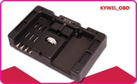 Wholesale Installation Key - Folding Remotes Quick Removal Installation Tool,New folding key pin tool,modified folding key remover ,key opener, locksmith tool