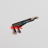 câble flexible nouvel original achat en gros de-200pcs / lot Original Nouveau Antenne Wifi Réseau Signal Câble Flex Câble Pour iPhone 6 4.7