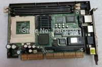 ingrosso schede madri industriali-Modello: scheda madre industriale HS6237 collaudata funzionante