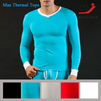 Canada Sex Thermal Underwear Supply, Sex Thermal Underwear Canada ...