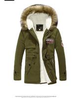 winter down jacket men& 39