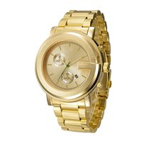 Wholesale Price G - AAA Quality GC Fashion Luxury G Style Women Wristwatch Casual Steel Belt Watch Clock Wholesale Cheap Price with Box