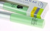Wholesale Eye Doubling Glue - Marie Beauty Eye Charm 7ml Makeup Glue for False Eyelash Double Eyelid Lash Glue 2000pcs lot free shipping DHl 60
