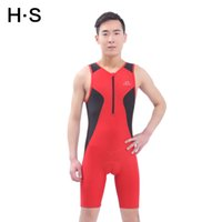 Wholesale Rash Guard Clothing - A swimsuit, UV protection short sleeve diving suit, sunscreen lovers, diving, knee, leg, high-end swimsuit, men's clothing