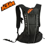 Wholesale Model Motorbikes - Wholesale-Free shipping 2015 ktm new model rs Motorcycle bag Motorbike Motocross Racing Cycling Fanny Pack