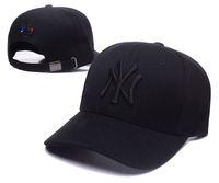 esporte do chapéu para mulheres venda por atacado-Hot moda Snapback Cap Chapéu De Beisebol Para Mulheres Dos Homens Casquette Esporte Hip Hop Das Mulheres de Basquete Cap ajustável osso gorra Barato