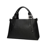 buy designer handbags Canada - latest designer handbags uk black leather  handbags jacquard leather fashion elegant