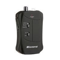 Wholesale Motion Camera Trigger - Micnova MQ-VTN Flash Sensor Trigger with Motion Lightning Sound Triggering Mode Shutter Trigger Compatible for Nikon DSLR Camera order<$18no