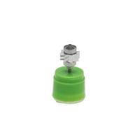 Wholesale Dental Turbine Cartridge - New Dentist Air Turbine Dental Cartridge Rator Standard Torque Push Button 180214 Free shipping