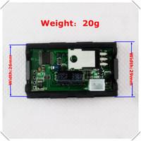 panel led pc al por mayor-Al por mayor-Cuatro colores DC 7-100V 0.56