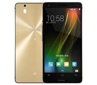 Smartphone Bloqué 5.5