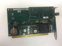 hd iptv kanalları toptan satış-LONMARK ECHELON 35100 ISA için% 100 çalışma / FTM-10 SMX / ALPERMANN + VELTE PCL-PCI-HD3,3 / 5V / Dektec DTA-2145 / TAMS GPIO TELİF HAKKI