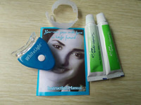 best bright led kit - FBA Custom Logo Drop Ship teeth whitening light bright white Houseware Mini Handheld Teeth Whitening LED Accelerator Light with Battery-Blue