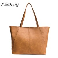 Hot sale Women Handbags Moda Patchwork Casual Tote Ladies Leisure Estilo coreano Luxo Marca Famous Design Mulheres Shoulder Bags