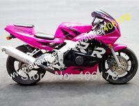 Wholesale Cheap Cbr Fairings - Hot sales, Cheap Bodykit for Honda 1990-1994 CBR250RR CBR250 RR CBR 250RR NC22 MC22 CBR22 250R fairing kits (injection)