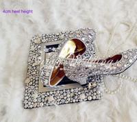 ingrosso scarpe da diamante da sposa-Scarpe da sposa scarpe da sposa scarpe da sposa scarpe da sposa scarpe da sposa scarpe da sposa scarpe da sposa scarpe da sposa scarpe da sposa scarpe da sposa scarpe da sposa