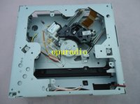 Wholesale Oem Dvd Car - Corepine Foryou DVD loader DL-30 HOP-1200W-B laser inside mechanism without PC board for many chinese OEM car audio navigation car dvd