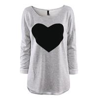 Cheap Dress Tee Shirts For Women   Free Shipping Dress Tee Shirts ...