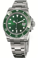 Wholesale Geneva Diamond Watches Men - relogio watches men luxury brand Luxury GENEVA Watches Womens Diamonds Watches Bracelet Ladies Designer Wristwatches 3 Colors Free Shipping