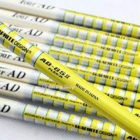 Wholesale tour ad golf clubs for sale - Group buy New Golf shaft TOUR AD II Graphite Golf clubs shaft Regular or Stiff flex Golf irons shaft