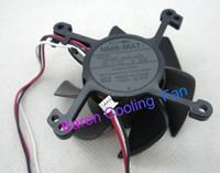 Wholesale 12v 0.23a fan for sale - Group buy New Original for Epson EB S7 EB C250X EB C240X EB X projector EL W B59cooling fan EL W M59 V A