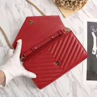 mode totes tasche china großhandel-Gute Qualitäts-neueste Art-klassische Art und Weise sackt Frauenhandtaschenbeutel-Schulter-Beutel-Dame Small China Totes Handtaschenbeutel 26593 ein