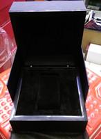 schweizer damen sportuhren marken großhandel-Hohe Qualität Schweizer Original Box Papier Frauen Luxus Top Brand Mens Armbanduhren Für RIMI Uhrenboxen Inner Outer Booklet Karte Mann Dame Frau
