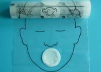cpr masks оптовых-Реанимационная маска для лица с фильтром первой помощи спасает маску
